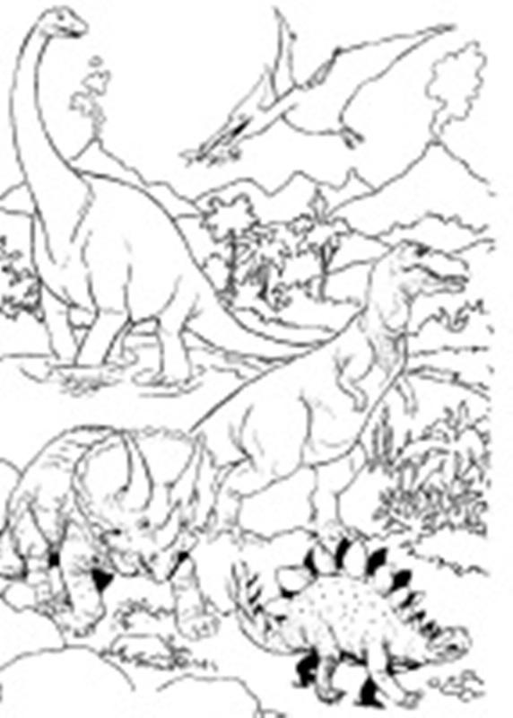 tegneark tegninger fargelegg kjente disney figurer online